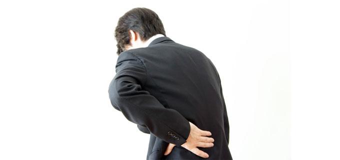 腰痛コンテンツ